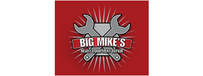 Big Mike's Heavy Equipment Repair Inc